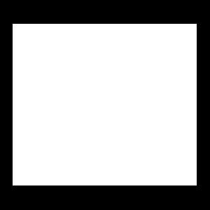 Logo Folto